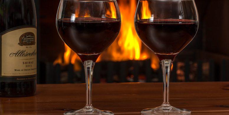 Comment cuisiner avec du vin ?