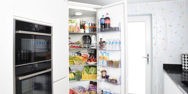 Quelle est l'utilité du matériel frigorifique ?