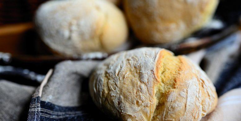 Astuces pour cuire un panini sans machine